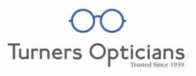 Turners Opticians